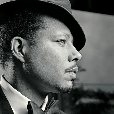 terrence_howard.jpg