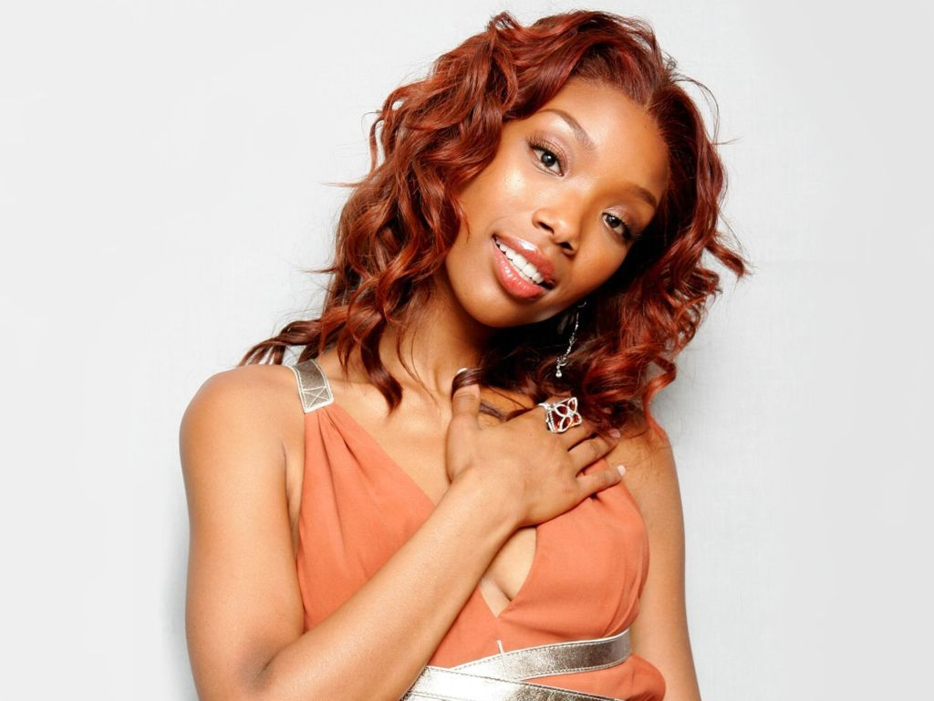 brandy hairstyles. African American Hairstyles