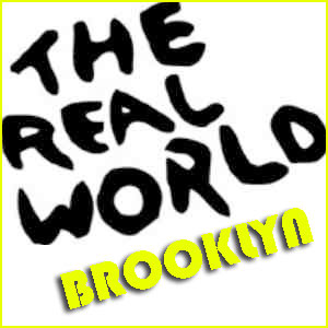 Real World Brooklyn