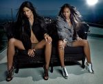 cassie-lauren-london-1