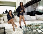 cassie-lauren-london-3