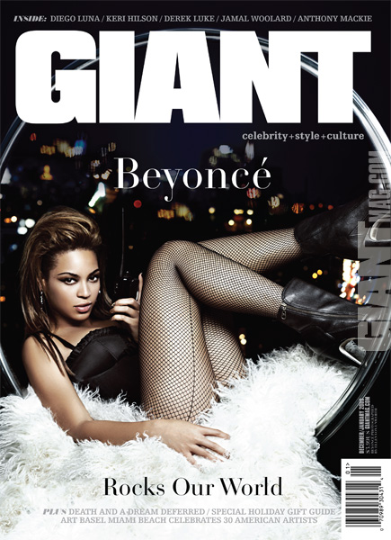 beyonce_cover1