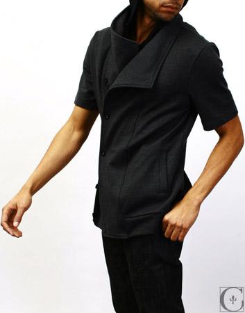 asymmetrical_button_up_mock_black