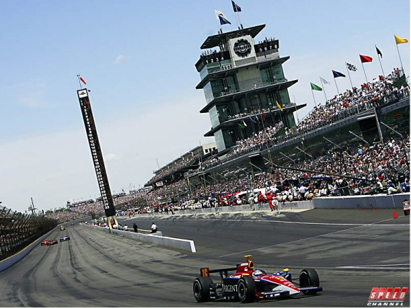 INDY-500-784911