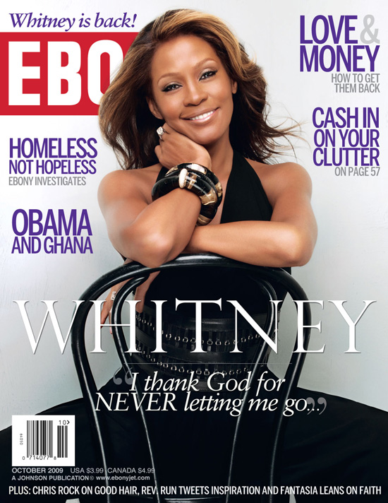 whitney-ebony