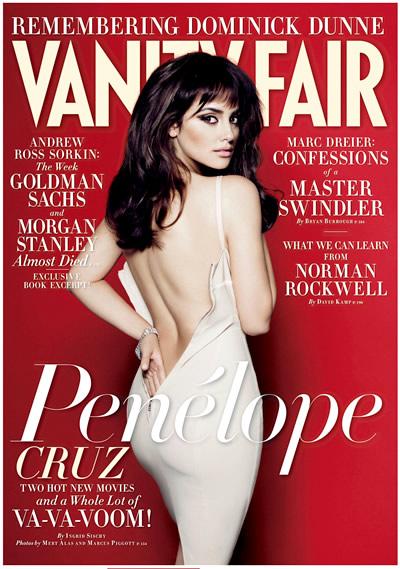 400_pcruz_090928_vanityfair_cover